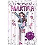 Martina D'Antiochia (Autor) Cómpralo nuevo:  EUR 14,96  EUR 14,21 13 de 2ª mano y nuevo desde EUR 14,20