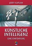 Künstliche Intelligenz: Eine Einführung (mitp Professional)