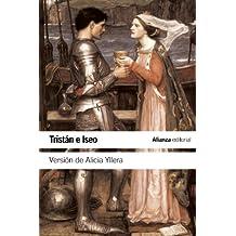 Tristán e Iseo (El libro de bolsillo - Literatura)