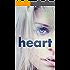 Heart (Define)