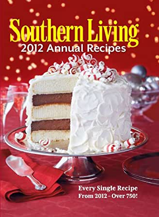 ebook editors of southern living magazine kindle store