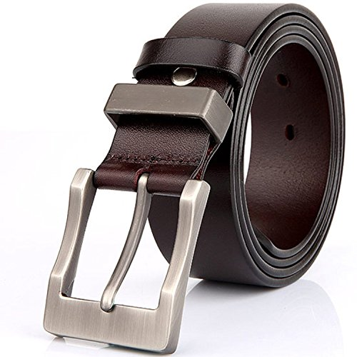mens-belts-leather-reversible-belt-for-men-14-width-all-sizes-43-44-brown