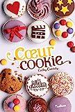 Les filles au chocolat - Cœur Cookie (6)