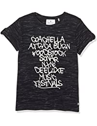 Deeluxe Webber, T-Shirt Garçon