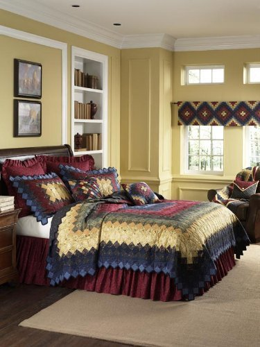 donna-sharp-chesapeake-trip-around-the-world-full-queen-quilt-by-donna-sharp-inc