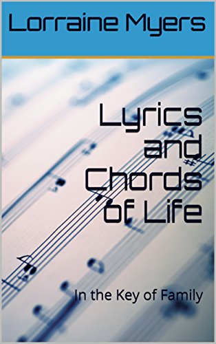 lyrics-and-chords-of-life-in-the-key-of-family-english-edition