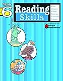 READING SKILLS GRADE 6