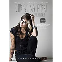 Christina Perri - The Journey