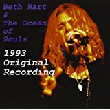 And the Ocean of Souls 1993