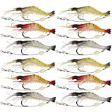 Goture-Fishing-Hooks-Saltwater-Set-Kit-With-Fishing-Tackle-Box-Fish-Jig-Heads