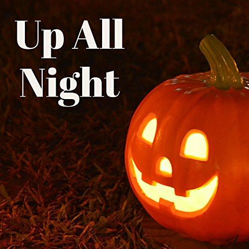 Dubstep Monster (Theme Dubstep Halloween Mp3)