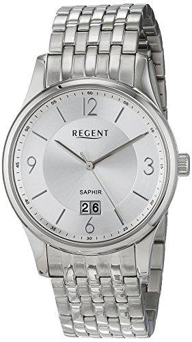 Reloj Regent para Hombre 11150654