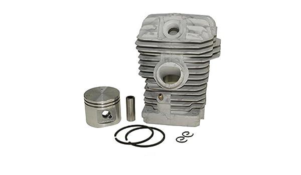 Kolben passend für Stihl 023 023 MS 230 40mm