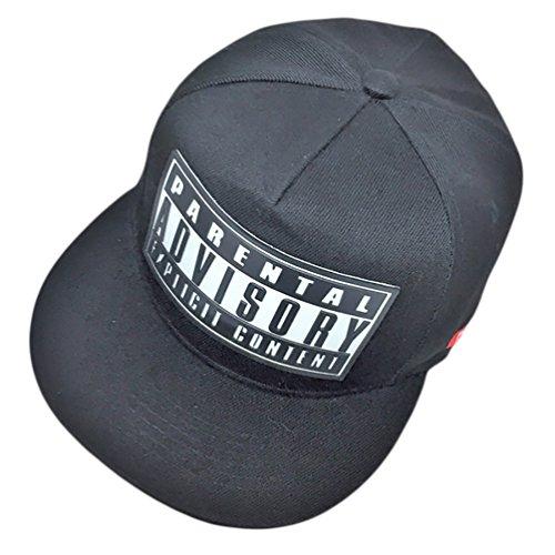 La vogue-Cappello Uomo Knit Hip-Hop cap in Acrilico Berretto Invernale 33dd1e35f0d9