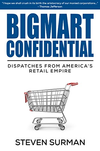 bigmart-confidential-dispatches-from-americas-retail-empire-english-edition