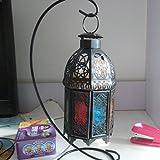 Eisen S Klasse Mineralien Lampe Himalaya Badesalz, Lampenschirme aus Kristall Mode-für die Lampen Nachttisch Kinderzimmer Kreative Lampe B