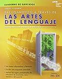 Steck-Vaughn GED: Test Prep 2014 GED Reasoning Through Language Arts Spanish Student Workbook (Spanish Edition) by STECK-VAUGHN (2014-06-05)