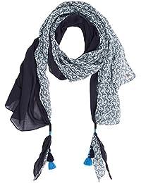 ff7afc746558 Amazon.fr   Esprit Edc Accessoires - Accessoires   Femme   Vêtements
