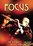 Focus - The Ultimate Collection [DVD] [2006] [UK Import]