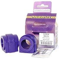 Powerflex PFF5-102-24 Prise Powerflex