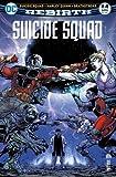 suicide squad rebirth 04 harley quinn retrouve l?esprit