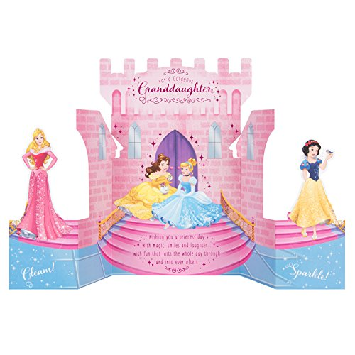hallmark-disney-princess-grand-daughter-card-pop-up-castle-medium