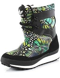 9ddc3f049823 Suchergebnis auf Amazon.de für  adidas Originals - Stiefel ...