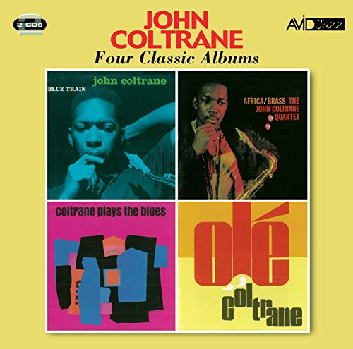 four-classic-albums-blue-train-africa-brass-plays-the-blues-ole