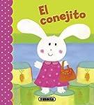El conejito / The bunny