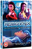 Robotrix [DVD] [Import]