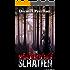 Ein mörderischer Schatten - Thriller