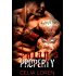 Satan's Property (A Satan's Sons MC Novel)
