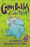 Monster Mischief (Gormy Ruckles)
