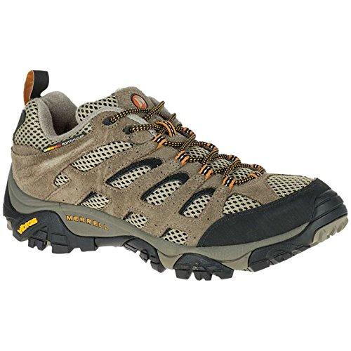 merrell-chaussures-randonnee-moab-ventilator-homme-merrell-40-marron