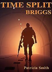 Time Split - Briggs