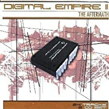Digital Empire Ii:The Aftermath