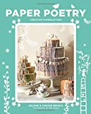 Paper Poetry: Creative papercutting