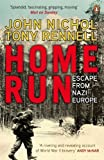 Home Run: Escape from Nazi Europe