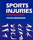Image of Sports Injuries: A Self help guide