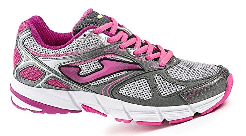 Zapato Running Lady marca de Joma R. Vitaly 612TG 36, 36