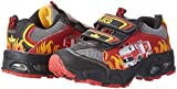 Lico Hot V Blinky, Jungen Sneakers,...