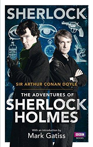 sherlock-the-adventures-of-sherlock-holmes