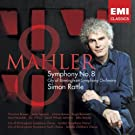 Mahler: Symphony No.8 In E Flat - 'Symphony Of A Thousand'