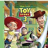Telecharger Livres Toy Story 3 DISNEY PRESENTE (PDF,EPUB,MOBI) gratuits en Francaise
