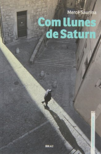 com-llunes-de-saturn-narrativa-contemporania