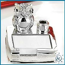 oggettistica in argento