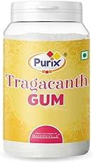 Purix™ Tragacanth Gum, 75g