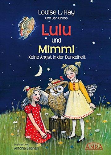 lulu-und-mimmi-keine-angst-in-der-dunkelheit