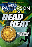 Dead Heat: BookShots (Book Shots)