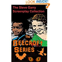 The Beecroft Series